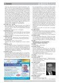 CDU Intern Ausgabe Februar 2013 - CDU Kreisverband Ludwigsburg - Page 4