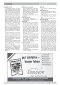 CDU Intern Ausgabe Februar 2013 - CDU Kreisverband Ludwigsburg - Page 5