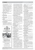 CDU Intern Ausgabe Februar 2013 - CDU Kreisverband Ludwigsburg - Page 6