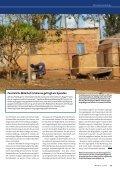 Hilfe für die Entwicklungshilfe.pdf - Ingenieure ohne Grenzen - Page 2