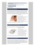 Juli 2012 - Lungeninformationsdienst - Seite 2