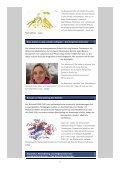 Juli 2012 - Lungeninformationsdienst - Seite 3