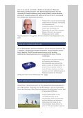 Juli 2012 - Lungeninformationsdienst - Seite 4