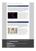 Juli 2012 - Lungeninformationsdienst - Seite 5