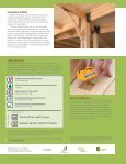 "Promega ""The Crossroads"" - WoodWorks - Page 4"