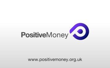 Fractional reserve banking - Institute for Social Banking