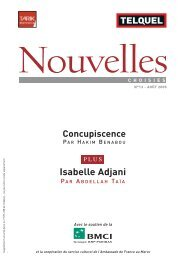 Isabelle Adjani - BNP Paribas