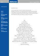 W&R unter uns Ausgabe 2014-3 - Seite 2