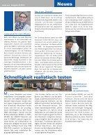 W&R unter uns Ausgabe 2014-3 - Seite 3