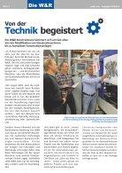 W&R unter uns Ausgabe 2014-3 - Seite 4