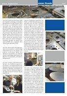 W&R unter uns Ausgabe 2014-3 - Seite 7