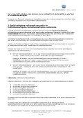 Nyhedsbrev til kommunerne og KL, juli 2012 - Ny i Danmark - Page 4