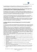 Nyhedsbrev til kommunerne og KL, juli 2012 - Ny i Danmark - Page 5