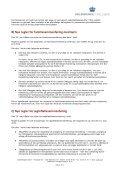 Nyhedsbrev til kommunerne og KL, juli 2012 - Ny i Danmark - Page 6