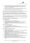 Nyhedsbrev til kommunerne og KL, juli 2012 - Ny i Danmark - Page 7