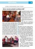Gemeindebote 2/2013 - EMK Lyss - Page 3
