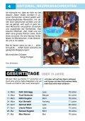 Gemeindebote 2/2013 - EMK Lyss - Page 4