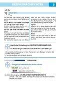 Gemeindebote 2/2013 - EMK Lyss - Page 5