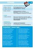 Gemeindebote 2/2013 - EMK Lyss - Page 7
