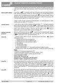 OCD2 - V-System elektro - Page 6