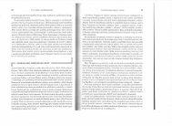 09 Budil 28-67.pdf