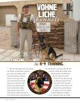 contractors - Vohne Liche Kennels - Page 2