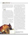 contractors - Vohne Liche Kennels - Page 4