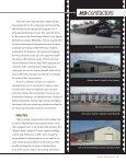 contractors - Vohne Liche Kennels - Page 5