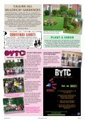 September 2012 Issue - Billericay Town Council - Page 3