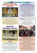 September 2012 Issue - Billericay Town Council - Page 5