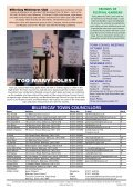 September 2012 Issue - Billericay Town Council - Page 6