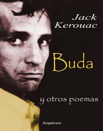 Jack Kerouac prueba 1 - Arquitrave