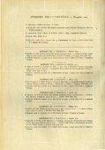 Copertina e controcopertina - Bollettino d'Arte - Page 2