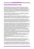 MANCP van België (2012-2014) - Favv - Page 5