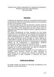 Archivo PDF - FRBB - UTN