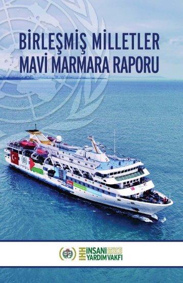 102-bm-mavi-marmara-raporu-eylul-2010-bm-raporu-tr