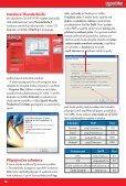 Chytrý pošťák Mozzila Thunderbird - Page 2