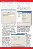 Chytrý pošťák Mozzila Thunderbird - Page 3