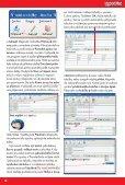 Chytrý pošťák Mozzila Thunderbird - Page 4