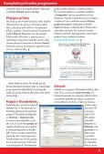 Chytrý pošťák Mozzila Thunderbird - Page 5