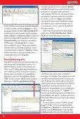 Chytrý pošťák Mozzila Thunderbird - Page 6