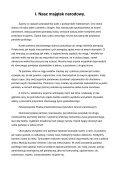Pobierz fragment PDF - Publio.pl - Page 5
