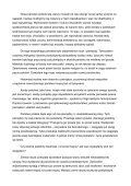 Pobierz fragment PDF - Publio.pl - Page 6