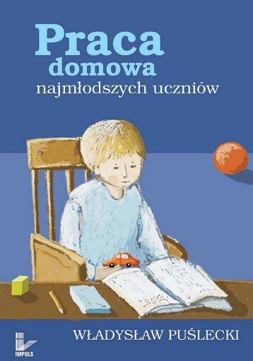 Pobierz fragment PDF - Publio.pl