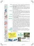 Locandina campionato italiano di team relay - Page 3