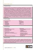 Swisscom Herdern, Zürich - Leicom AG - Page 2