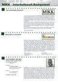 interkulturell kompetent - Seite 2