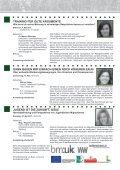 interkulturell kompetent - Seite 3