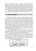 Tomate Orgânico - Pesagro-Rio - Page 7