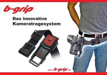 PDF Katalog - HS Imaging